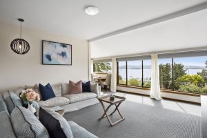Beauty Point - Hosted by L'Abode Accommodation - St Kilda Accommodation